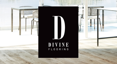 Now Open in Suite 105B. Find the flooring that reflects your unique style in this brand new retail space that is both stylish and inviting.